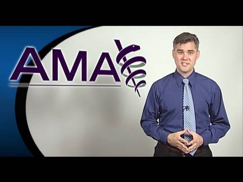 AMA vs. Pro-life Pharmacies