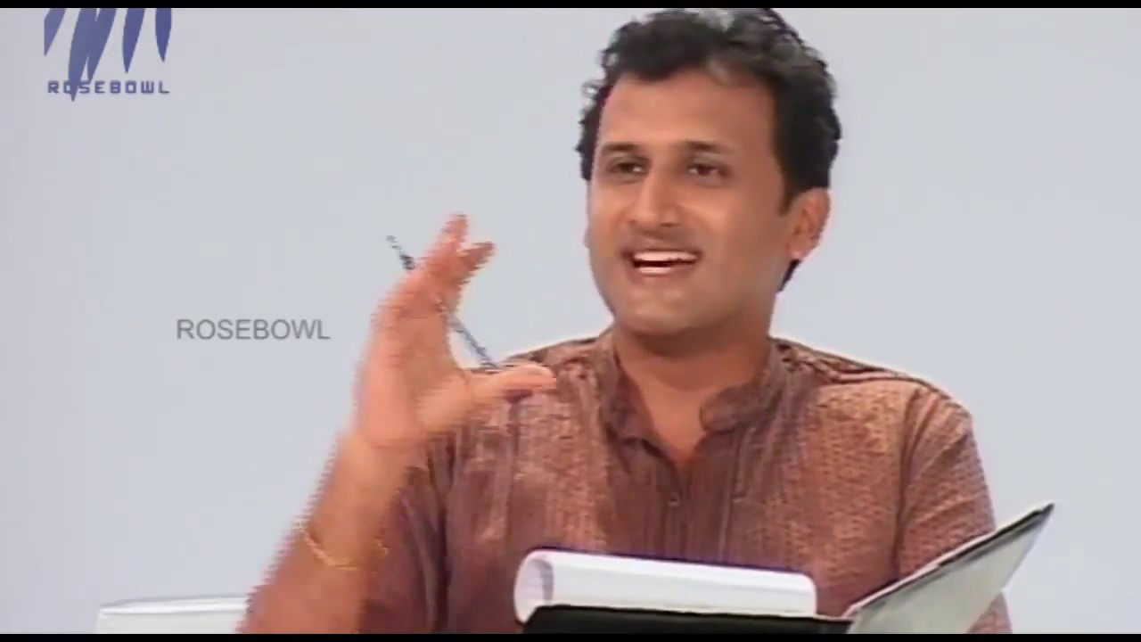 Ambadi sreekaryam dream home season 2 episode 6 youtube for Dream home season 6