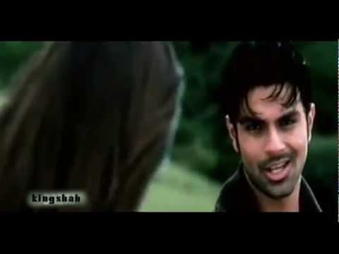 Humsafar Chahiye Umar Baar Chahiye *hd*1080p (udit Narayan & Alka Yagnik) Inteha (2003) video