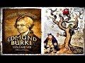 Edmund Burke - Conservadorismo Pontual