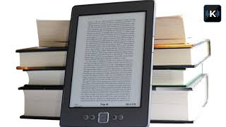 You won't believe which book tops Amazon.com, Consumer Tech Update
