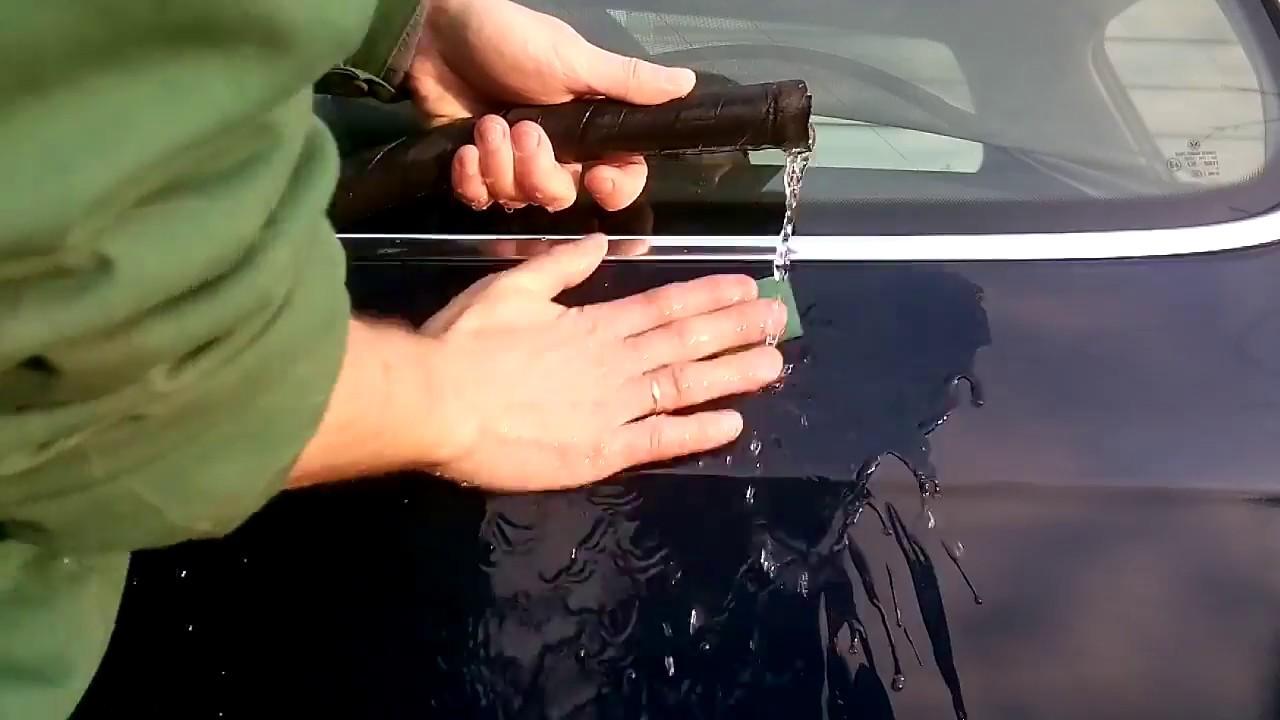 Полировка машин своими руками 456
