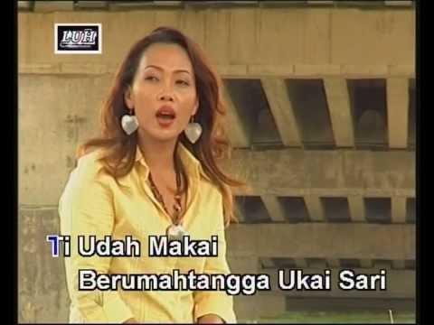 Jamah Udah Japai Udai - Linda video