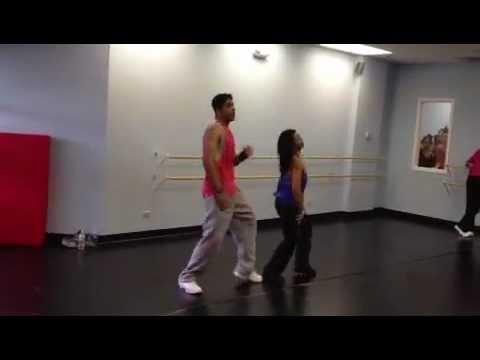 Chamak Chalo Dance...........