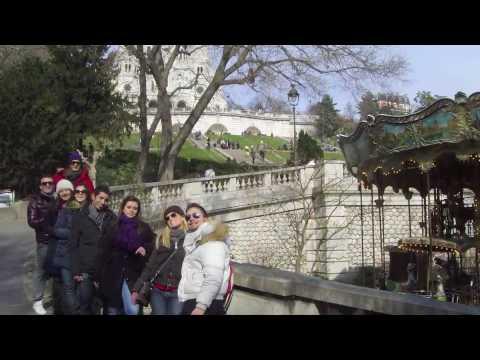 Parigi 2010