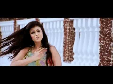 Tum Jaan Jaan Keh Ke Meri Jaan Le Gaye - Wanted - YouTube.flv...