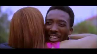 BEST FUNNY STREET SKITS COMPILATION | BEST NAIJA RIB CRACKER