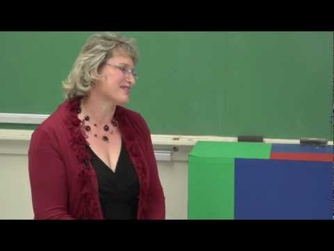 Pam Hathaway School Board Position 3