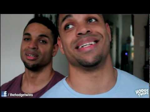 Should I Have Sex With My Friend's Mom??????? hodgetwins video