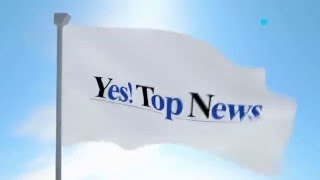 [YTN] Yes! Top News, Title