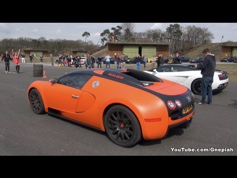 bugatti veyron mansory exhaust vs lp560 4 bicolore playmate zimra so. Black Bedroom Furniture Sets. Home Design Ideas