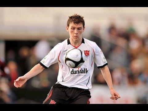📅 #OnThisDay | Dundalk FC 3-0 Bray Wanderers | 05.06.2009