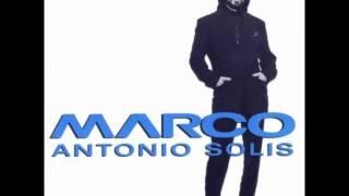 Marco Antonio Solis Video - 10. Hermano - Marco Antonio Solís