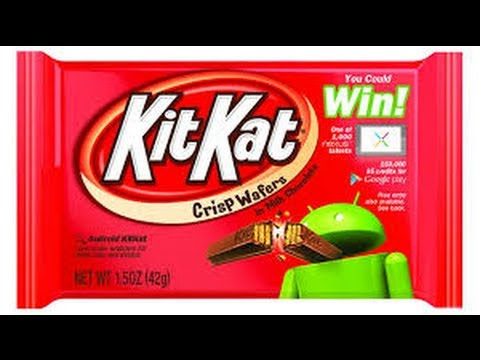 Android (ROM) 4.4.1 Kit-Kat (Oficial) en Galaxy S3 Mini  i8190, i8190L y i8190N