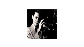 Base de Rap / Slow Jazz Instrumental /  Boom Bap Beat / ''World''