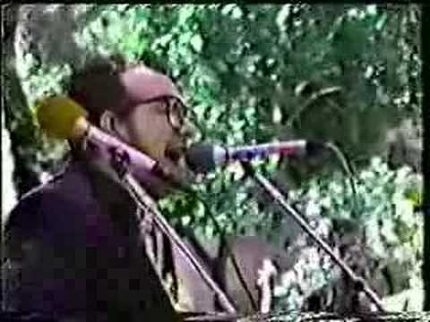 Veronica - Elvis Costello