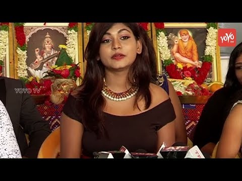 4 Idiots New Telugu Movie Opening | Latest Telugu Movies | Tollywood Updates | YOYO Cine Talkies