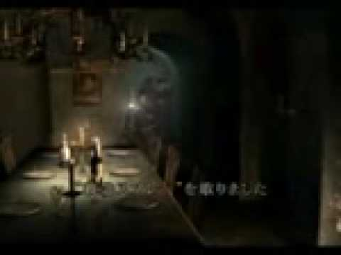 TV Resident Evil 4 Alpha Video Streaming Trailers, Videos and Movies mpeg4