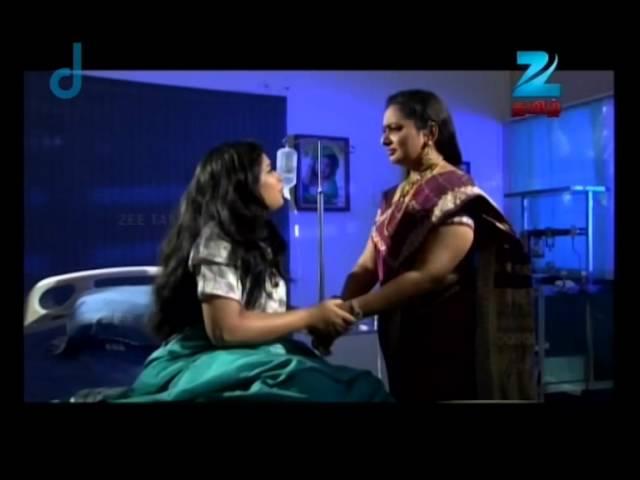 Gayathri - Episode 170 - Best Scene