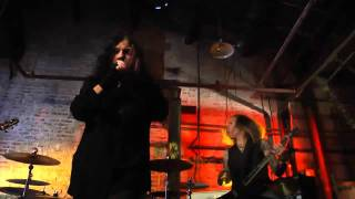 Watch Seven Witches Fields Of Fire video
