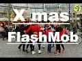 Christmas Zumba FlashMob 2018 Netherlands Part 2 mp3