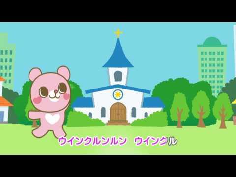 ウインクルTVCM 2016年8月放映編