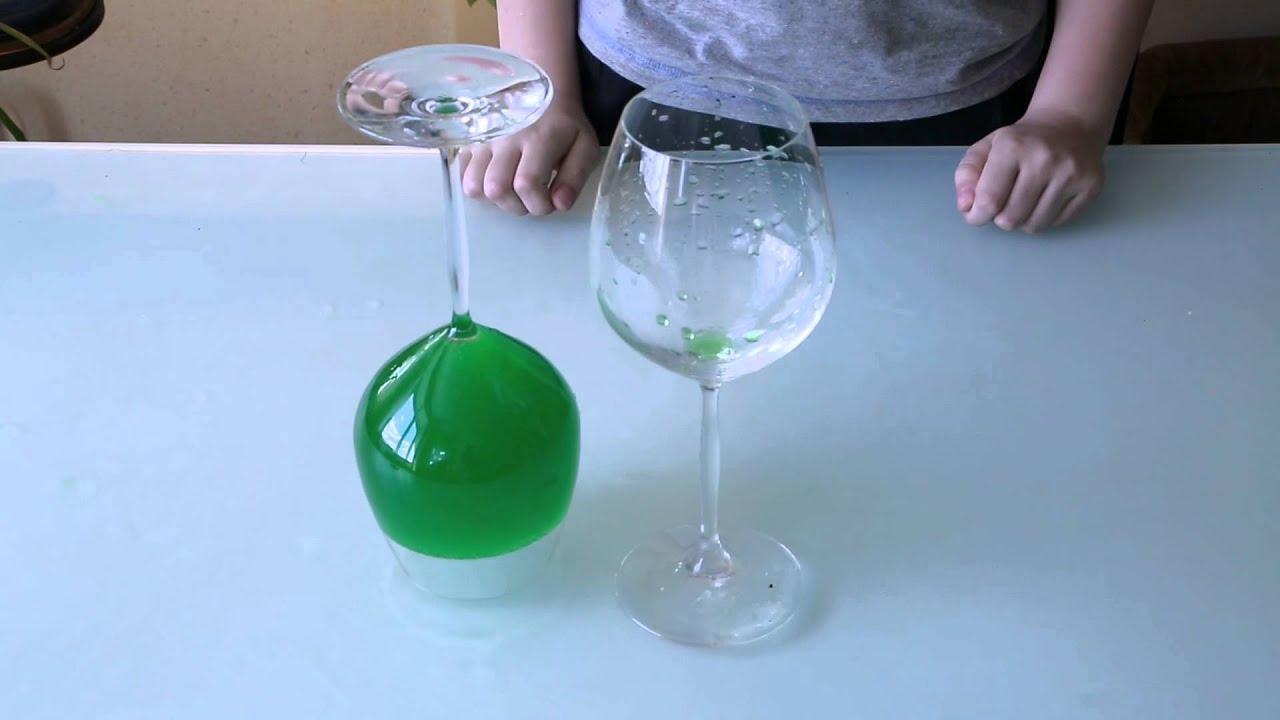 Как сделать домашнюю настойку из ягод с водкой