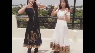 download lagu Radha – Jab Harry Met Sejal  BOLLYWOOD  gratis