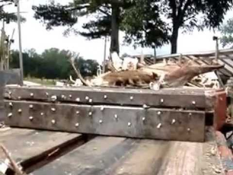 Tempest EF 4 wood Splitter 2 Video 6 8 30 14 0001