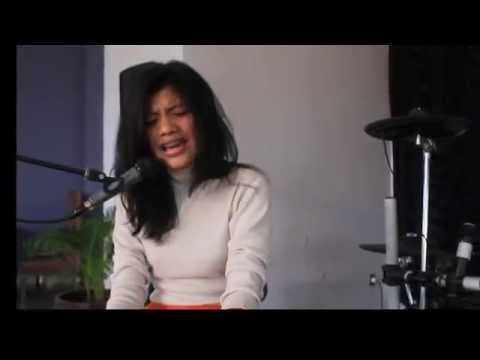 download lagu Agnez Mo - Things Will Get Better (covered by Grace Yobel) gratis