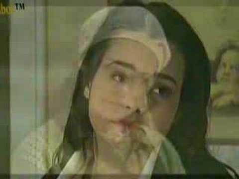 Özgü Namal Videoklip.