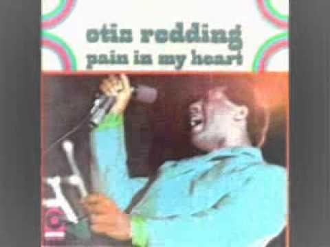 Otis Redding - Lucille