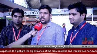 ASTRONERGY | SPARK SOLAR | QUANTUM ENGINEERING | SOLARIS | Industrial Agricultural Solar in Pakistan