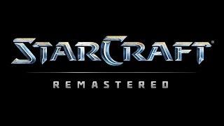 StarCraft Remastered - FULL Announcement
