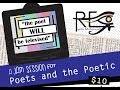 Download The Poet WILL Be Televised! Ep. 4 MP3 song and Music Video