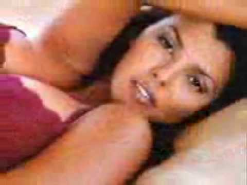 Hot Hollywood Celebrity, Actress video