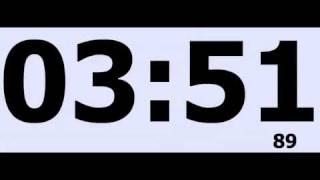 Watch Noir Desir 7 Minutes video