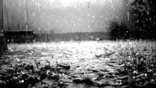 Watch Breaking Benjamin Rain video