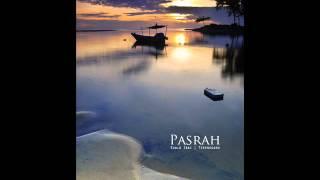 Download Lagu Pasrah   Sheqal Gratis STAFABAND
