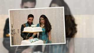 Sonia & Adeel's wedding HD Highlights - Asian Wedding Photography- Pakistani Mehndi/wedding/Wali