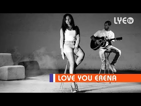 LYE.tv - Mikal Yosief - Kemey Aleka | ከመይ ኣለኻ - (Cover | Yemane Barya) - LYE Eritrean Music 2018