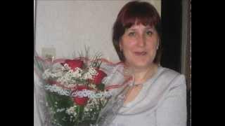 С годовщиной свадьбы 2 — Видео@Mail.Ru.flv