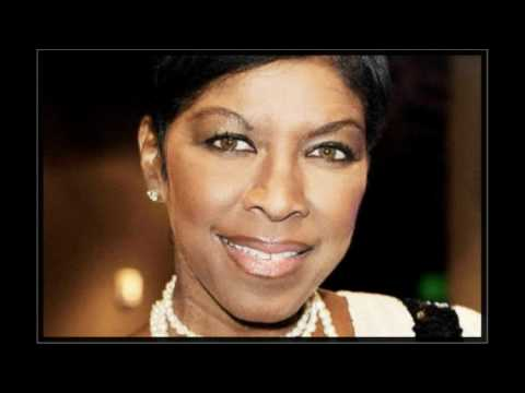 Natalie Cole - The Gift