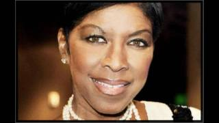 Watch Natalie Cole The Gift video