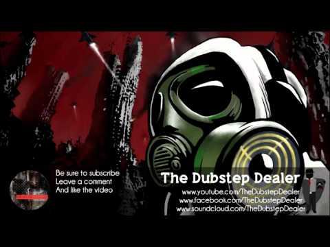 BadKlaat - Freq Skank (Doomtrooper&Dr Bloodnugget Remix) [HD]