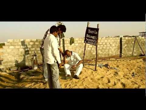 NIREEKSHANA TELUGU SHORT FILM