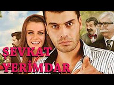 ceza yerlİ romantik komedİ fİlmİ, yerli film, romantik