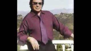 Watch Engelbert Humperdinck After The Lovin