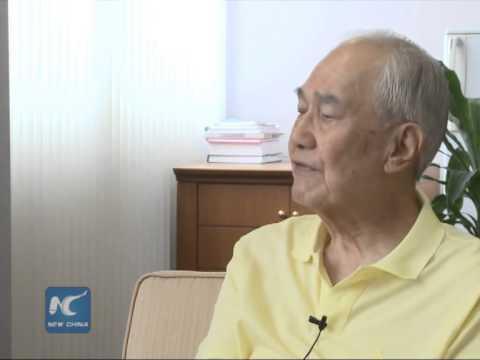 Ex-Thai premier: China, Thailand foster full-fledged ties