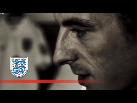 Leighton Baines on meeting Morrissey | FATV Exclusive